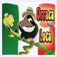 Urraca78