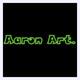 Aaron03