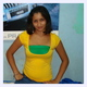 Thumb_mfqw64d8gd_1594