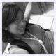 Thumb_qy2x44e1rw_3411