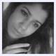 Thumb_wibvfjpcn2_3908
