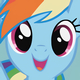 Thumb_rainbow_dash__1__-_400x400