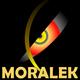 Moralek