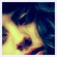 Thumb_plxgst8iva_1427